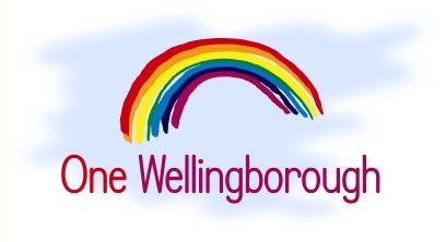 One Wellingborough