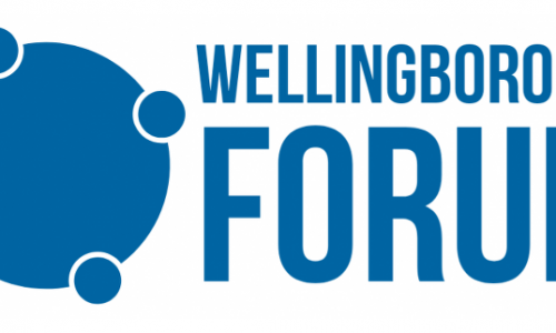 Wellingborough Forum Debate – Lockdown